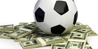 sports betting online arkansas
