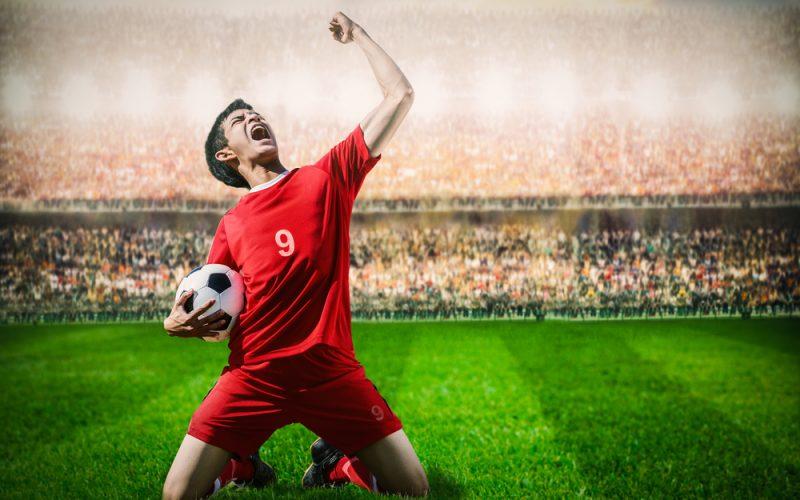 soccer-betting-money