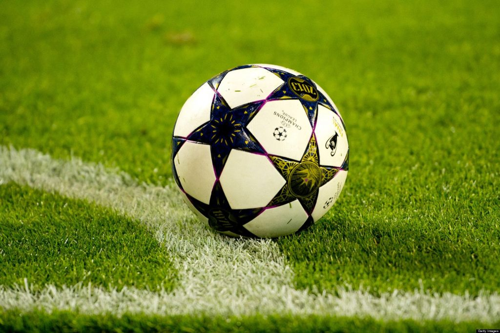 football betting strategy