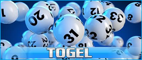 lottery gambling prize
