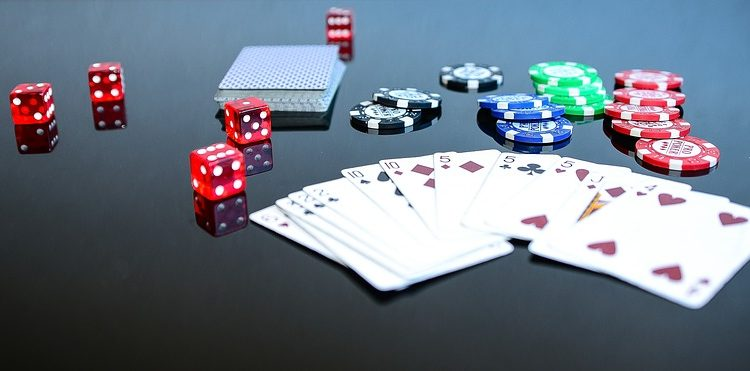 Best procedure to change into a Live Online Casino Game Partner