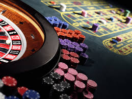Ufabet online gambling website