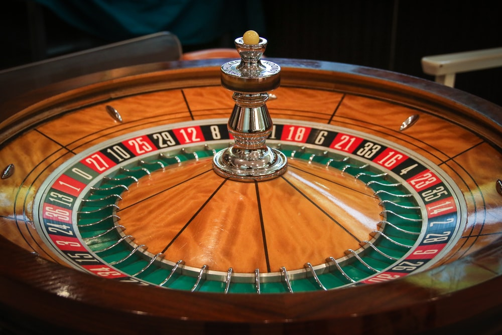 Important Tips on How to Play Online Roulette Game