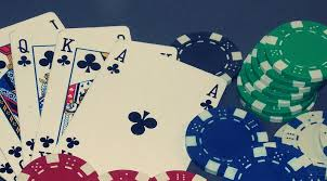 Direct Online Baccarat Card Games Tips for Game