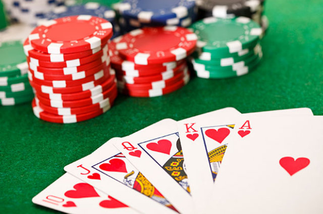Ezybet123 Online Casino Free Credits - Why They Are Popular?