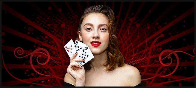 gambling need