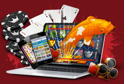 Rules to follow while picking your bets in sports toto site