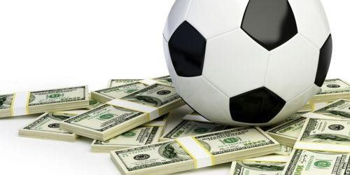 Bring In Some Money With Playing Online Football Betting