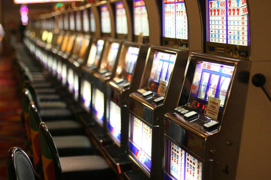 Online slot gambling agent sites pleasurable and rewarding