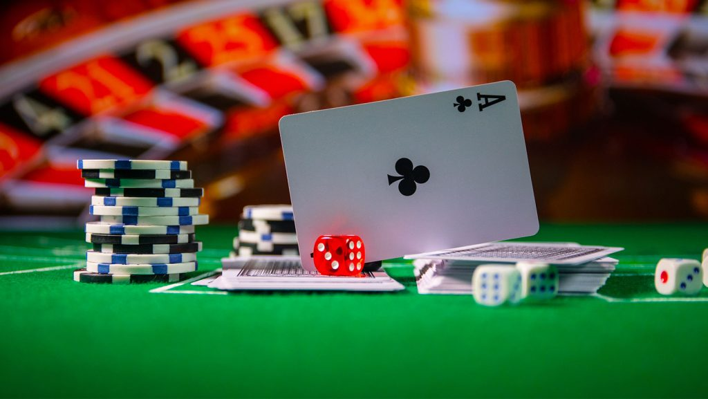 Play For free Best Freeroll Poker Site