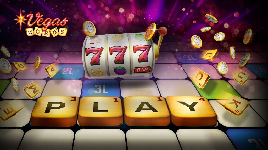 casino slot betting site