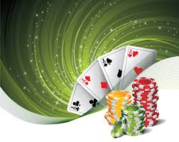 Bo gambling