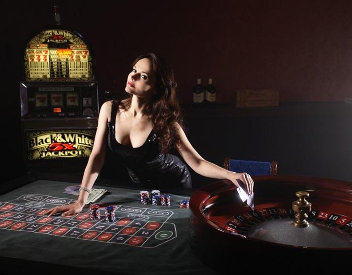 gambling techniques