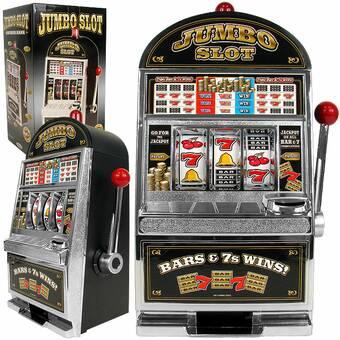 Mega888 Slot Game