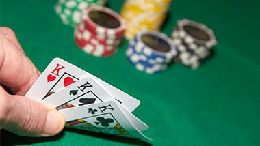 Judi Poker QQ