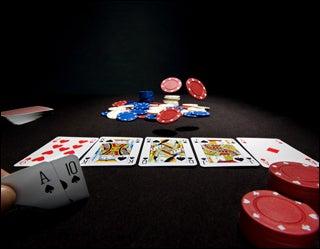 online casino site