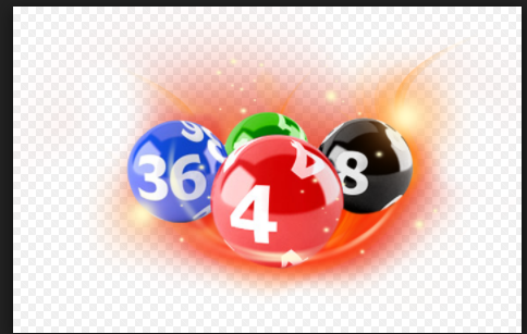 Online Lottery Dealer