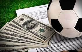 Football Betting Games
