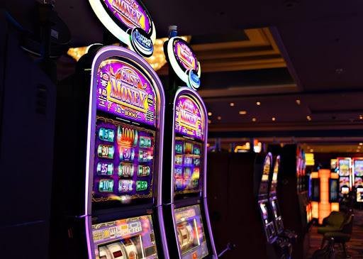 betting club games
