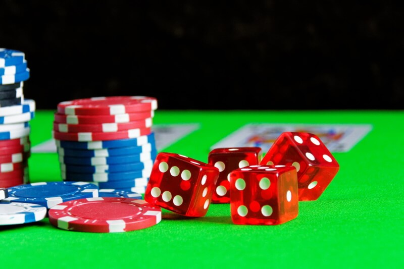 online gambling clubs