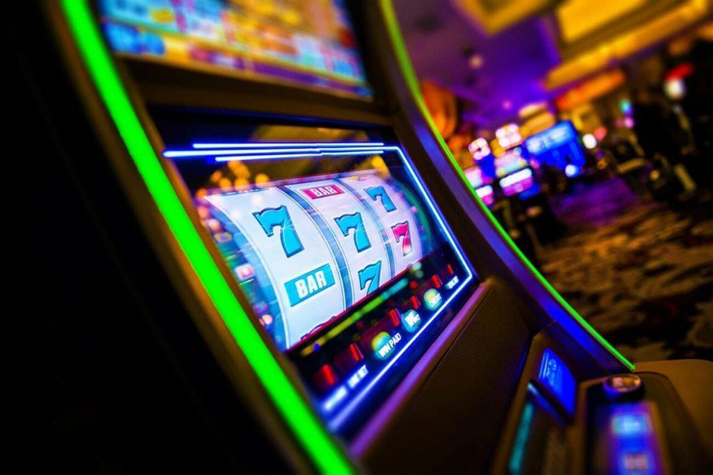 Bet online