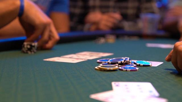 Live casinos – Interesting facts