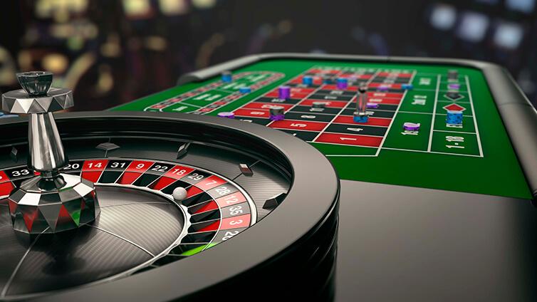 michigan online casino free play
